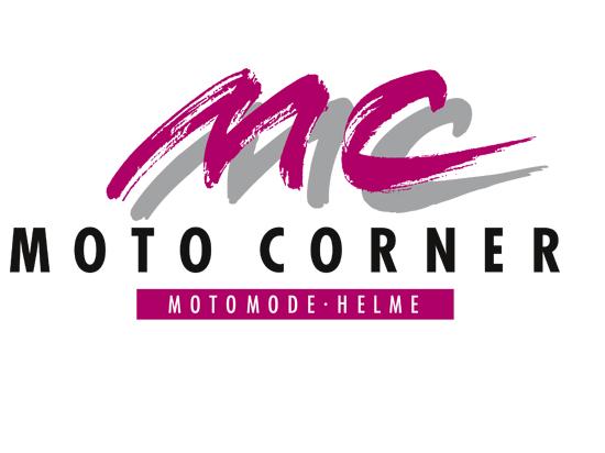 Moto Corner Wohlen